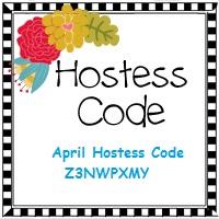 Square hostess Code_edited-1