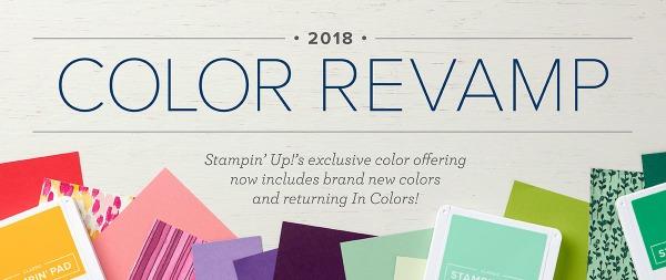 Color-revamp_demo_header_usca 2018