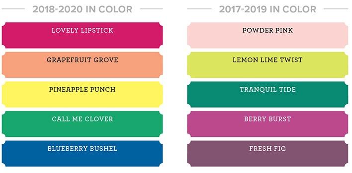 In-colorsf08a801b0be1686086dbff0000ec372d