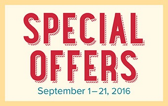 L1_specialoffers_demo_sept2016_na